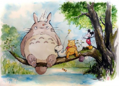 totoro-and-friends01