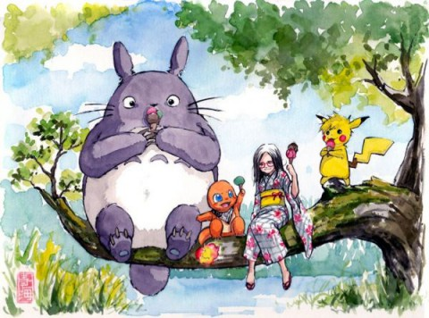 totoro-and-friends02
