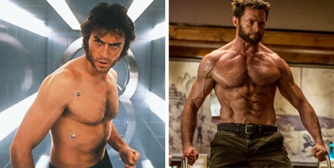 wolverine-then-vs-now01