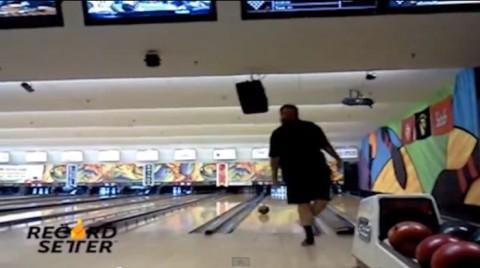 backwards-bowling-record02
