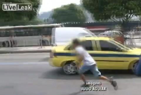 brazil-boy-snatcher02