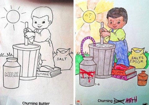 coloring-book-corruptions05