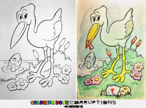 coloring-book-corruptions09