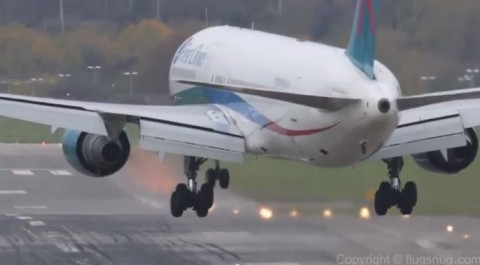 crosswind-difficulties02