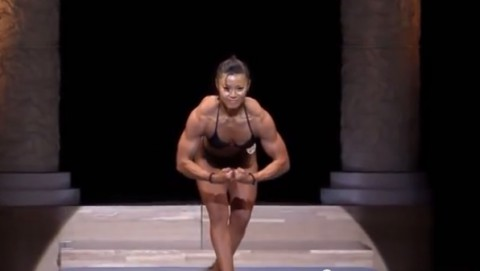 female-bodybuilder-compilation02