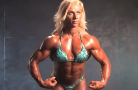 female-bodybuilder-compilation03