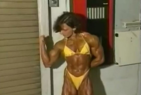 female-bodybuilder-compilation04