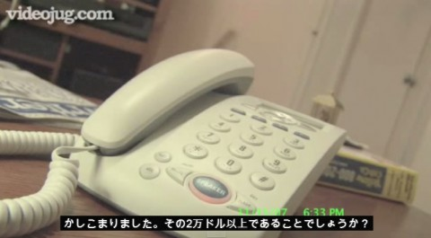 how-to-torment-telemarketers02