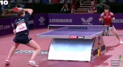 table-tennis-super-shots01