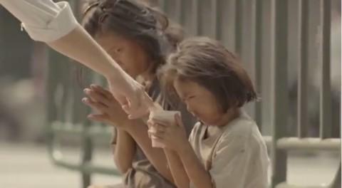 thai-good-stories03