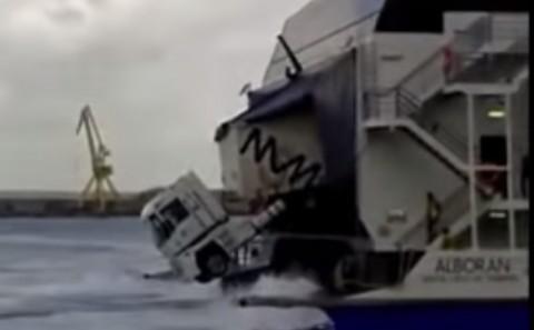 truck-parking-fail02