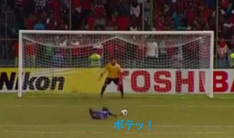 adubarey-epic-penalty02
