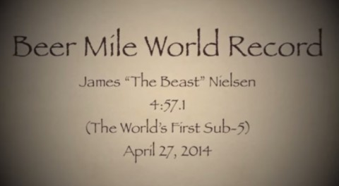 beermile-new-world-record03