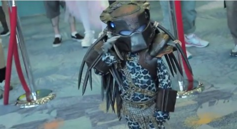 cutest-predator-cosplay02