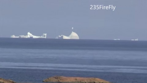 iceberg-mirage02