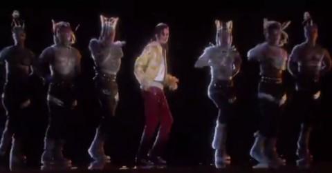 michael-jackson-hologram02