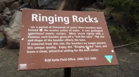 ringing-rocks01