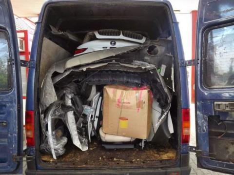 smuggled-car03