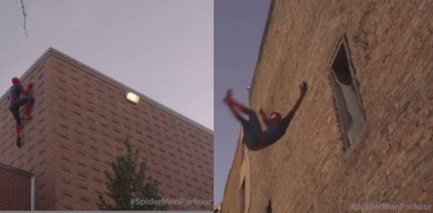 spider-man-parkour02