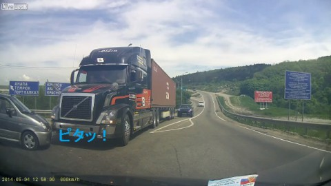 trucker-braked-suddenly02