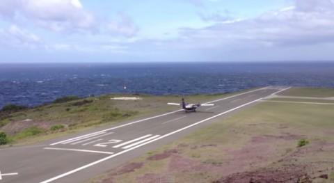 world-shortest-runway02
