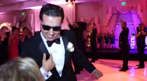 amazing-wedding-dance02