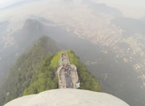 christ-redeemer-statue-top04