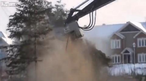 dha-excavator02