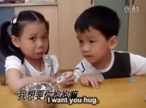 adorable-boy-comforts-girl02