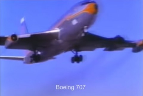 boeing-noise-difference02