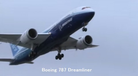 boeing-noise-difference03