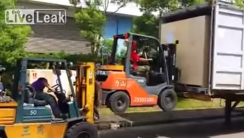 forklift-duo02
