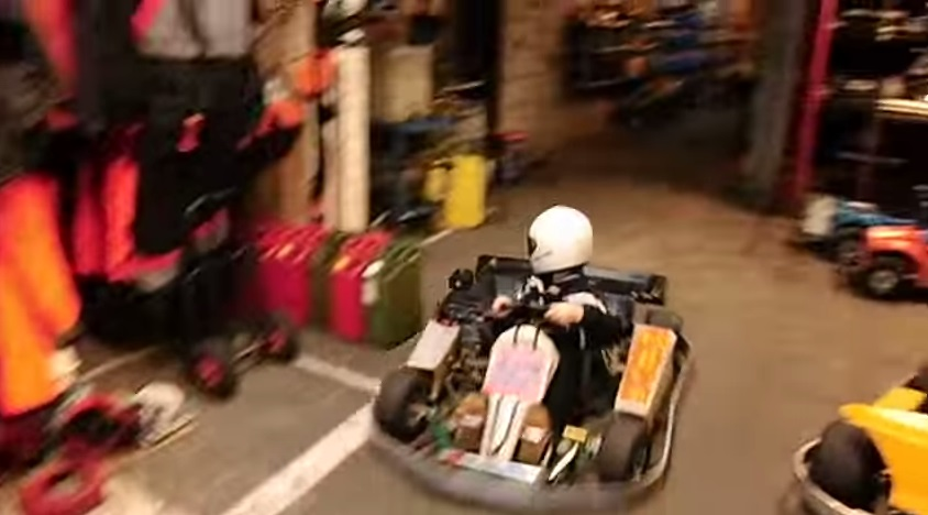 how-to-park-a-gokart01