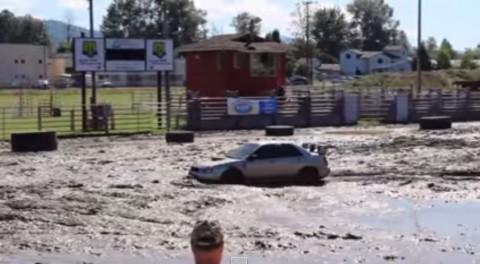 impreza-on-mud-pit02