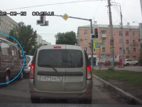 jaroslavl-car-accident01