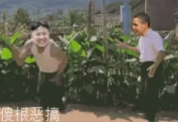 kim-jong-un-satire-video01
