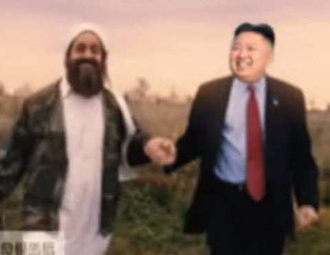 kim-jong-un-satire-video02