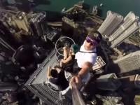crazy-selfie-skyscraper02