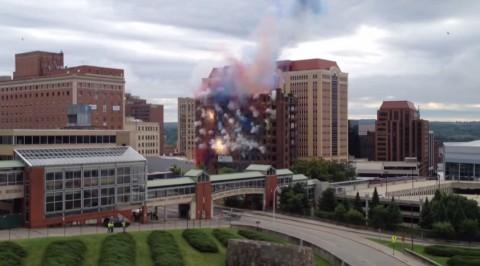 hotel-annex-implosion02