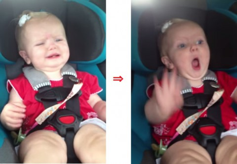 how-to-stop-baby-crying02