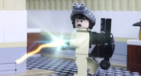 lego-ghostbusters-movie03