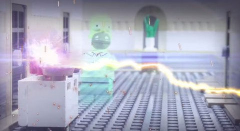 lego-ghostbusters-movie04