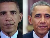 obama-time-lapse01