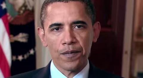 obama-time-lapse02