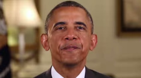 obama-time-lapse03