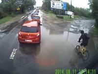 polish-cyclist-happening01