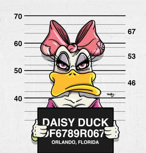 disney-mug-shot06
