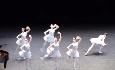 funny-ballet02