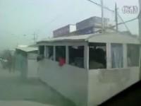 manpowered-school-bus02