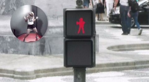 the-dancing-traffic-light03